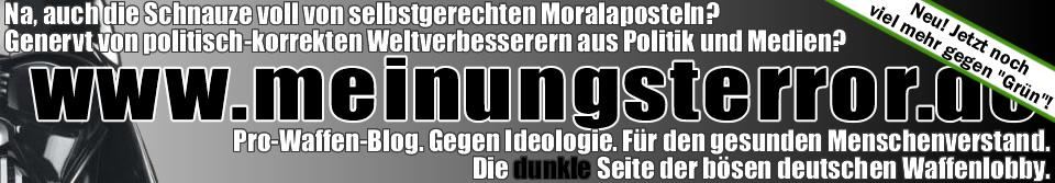 meinungsterror.de