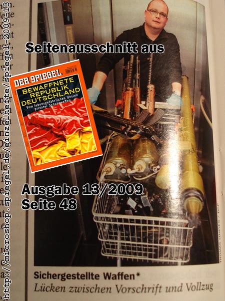 0x_2012_mt_spiegel_2009_13_a.jpg