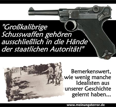 walo_dienstwaffen_d.jpg